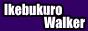 IkebukuroWalker