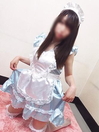 (●´⌓`●)おススメ手コキ女子・エッチなお姉さま方が出勤(●´⌓`●)
