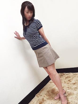 (●´⌓`●)30代~の手コキ女子なら当店で!(●´⌓`●)