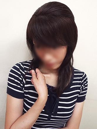 (●´⌓`●)おススメ手コキ女子・エッチなお姉さま出勤♪(●´⌓`●)