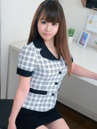 ミユナ秘書