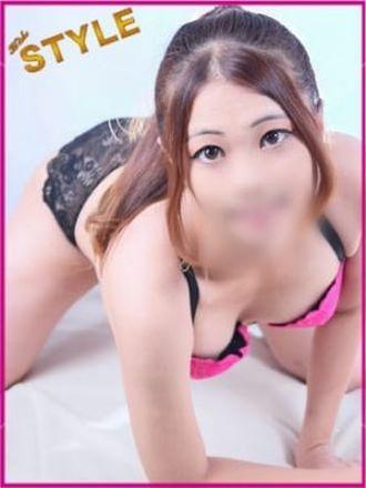 ヨシカ秘書