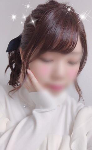 ◆◆無敵!アイドル級の可愛さ!