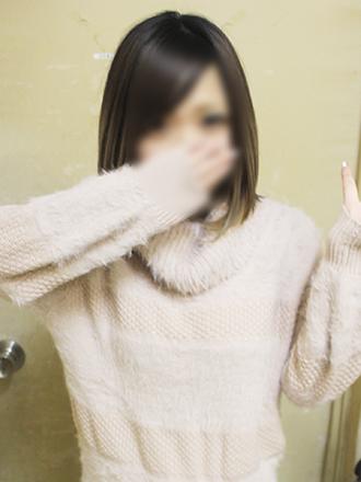 ◆◇◆注目の新人さんは小柄な巨乳ちゃんです!