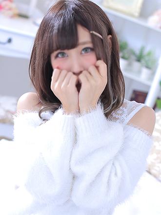 ◆◆美形のパイパン!これは必見ですよ~!