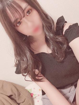 並木りの【清楚系現役女子大生】