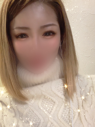 川村めいさ【完全業界未経験】
