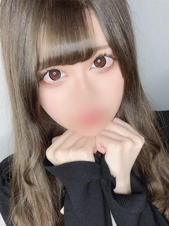 一城かなう【魅惑Gカップ乙女】