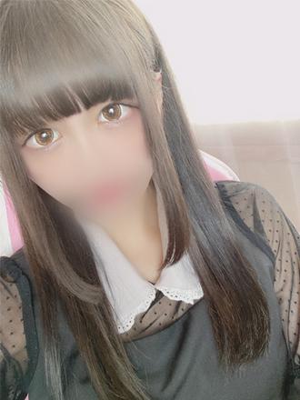 朝比奈まふゆ【モデル級美少女】