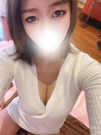 田中まひろ【美肌・美乳・美女】